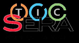 TIC-SERA